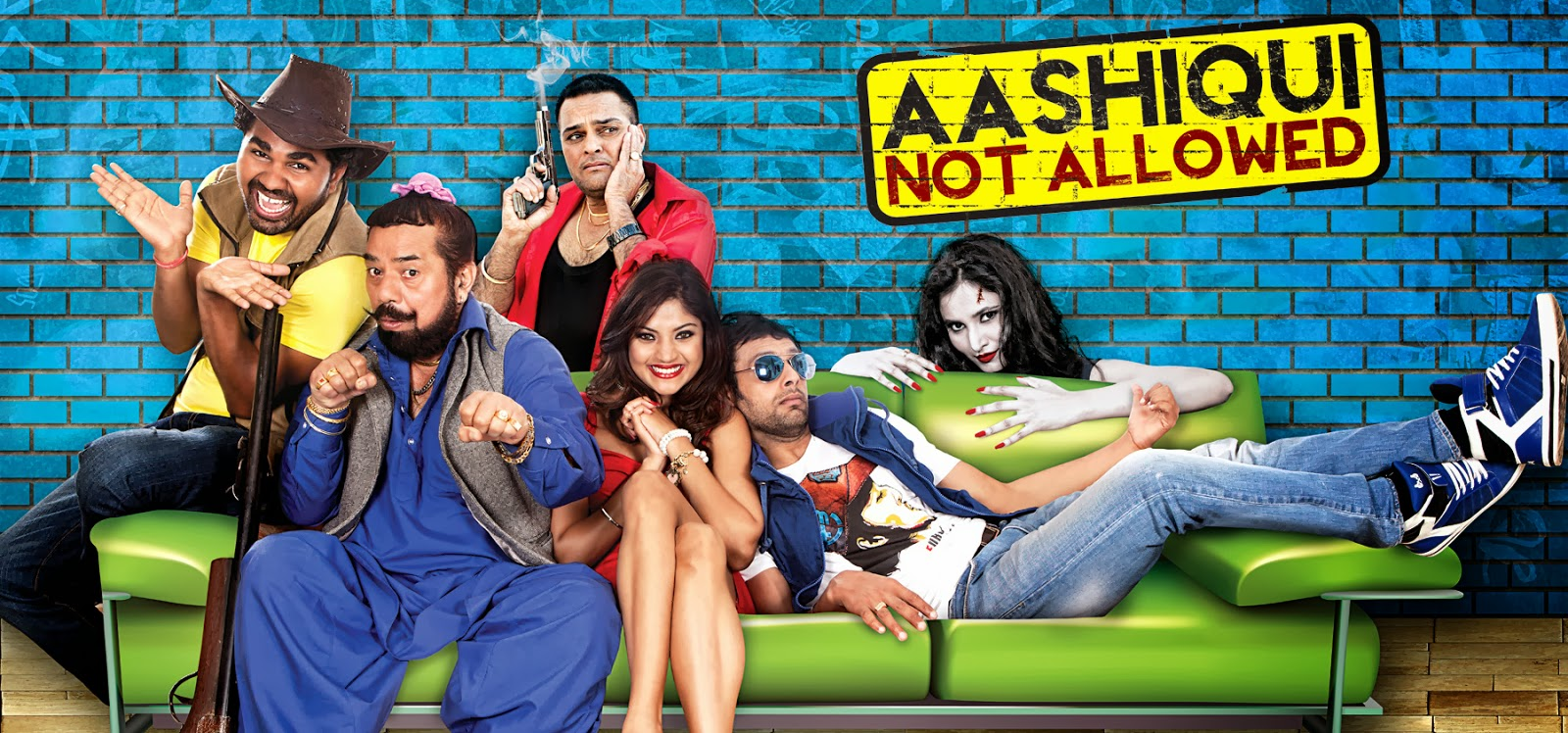 indian free online movies 2013
