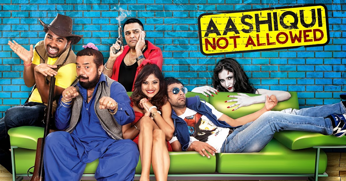 Aashiqui  Full Movie Watch Online