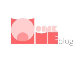 OINK ME blog