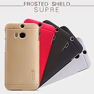 เคส-HTC-One-M8-รุ่น-เคส-HTC-M8-ยี่ห้อ-Nillkin-ของแท้