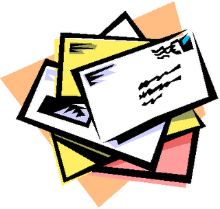 Contoh Surat Izin Tidak Masuk Sekolah Karena Keperluan Keluarga, sakit