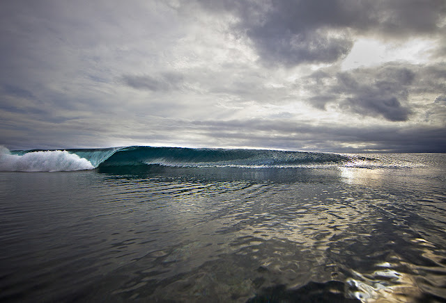 mentawai islands_Waves