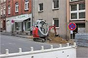 05.05.2012 Bayreuther Straße
