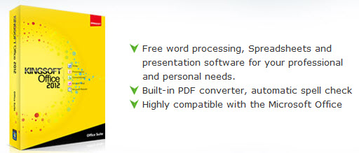 Download software kingsoft office 2012 full version - Kingsoft office full version free download ...