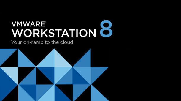 1.bp.blogspot.com/-TJ90QBC2drg/T2nkNqBeI2I/AAAAAAAAB_U/WlGWnxQtWtU/s640/VMware+Workstation+v8.0.1.jpg
