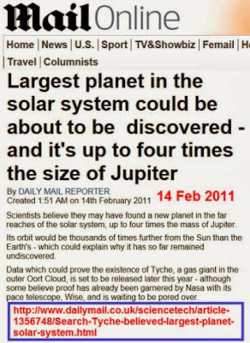 [Imagem: mailuk_largest_planet_4x_size_of_jupiter...97x681.jpg]