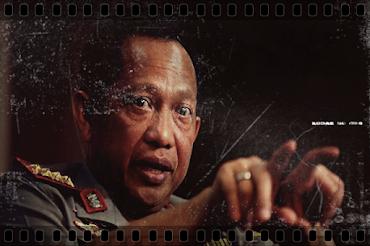 Ketika Tito Jadi Tersangka Kembali Diungkap