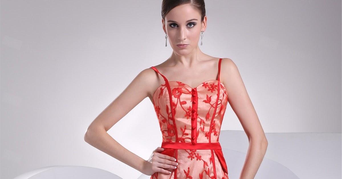 Blogspot Online Best Free Hd Blog Girls Ladies Women Summer 2013 Short Dress