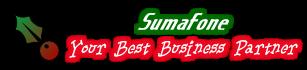 Sumafone | Distributor Pulsa All Operator | Voucher Games Online | PPOB | Tiket Pesawat/Kereta Api