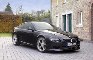 bmw m6,bmw m6 price bmw m6 2012,bmw m6 for sale,bmw m6 review,bmw m6 2013,bmw m6 convertible,bmw m6  bmw m6 coupe
