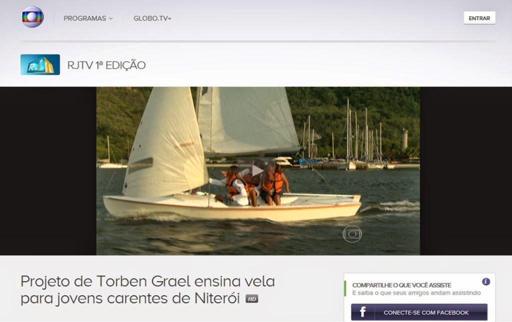 http://globotv.globo.com/rede-globo/rjtv-1a-edicao/v/projeto-de-torben-grael-ensina-vela-para-jovens-carentes-de-niteroi/4118884/