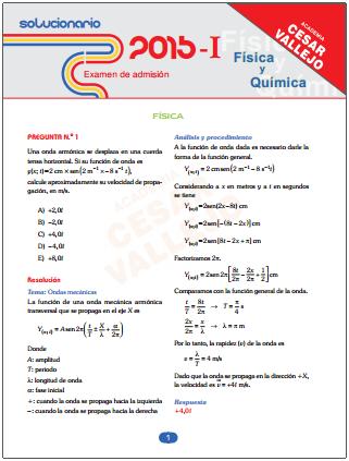 http://cloud.vallejo.com.pe/Fisica%20y%20Quimica-webgDHwG8Cmzt4x.pdf