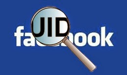 UID Facebook là gì?