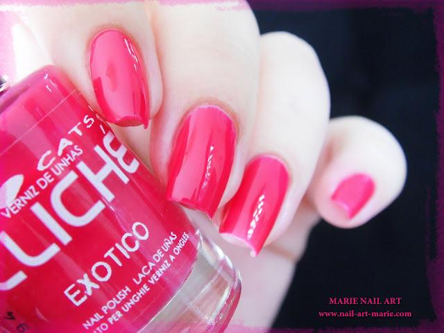 Cliché Exotico3