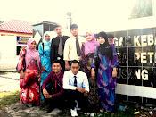 ~SMK Tengku Indra Petra~