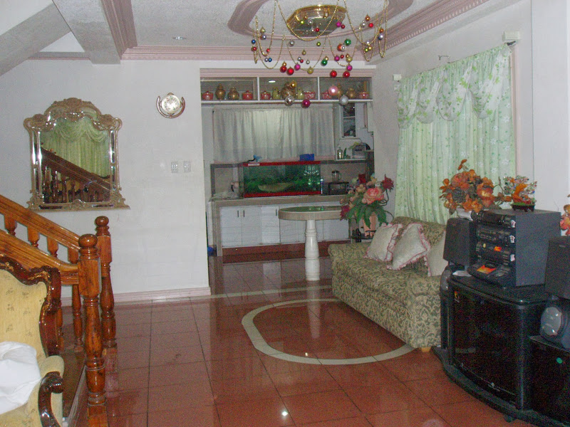 PRICE: P12M(Negotiable) title=