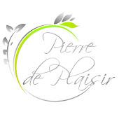 Pierre de Plaisir