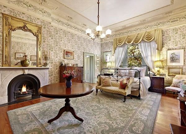 rescue me please i 39 m a boom style italianate mansion glamour
