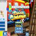 Jogo: Subway Surfers para Nokia Asha 305, 311, 501 e semelhantes