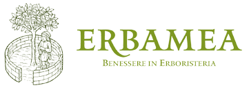 Collaborazione Erbamea