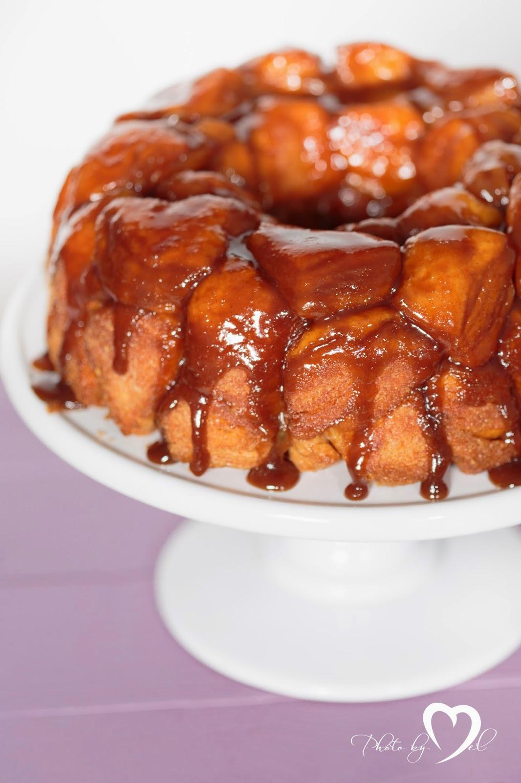 Pillsbury Recipes Golden Butter Marble Cake