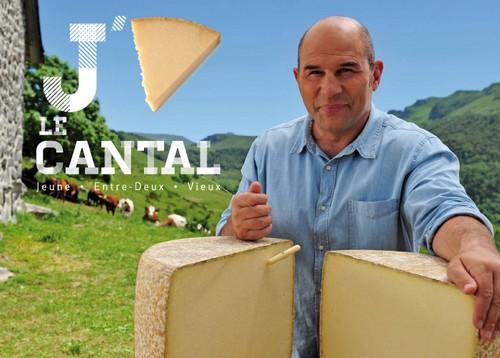 HDJ, météo, membres cassées et divers luxations.... - Page 39 Pub-fromage-cantal-moscato