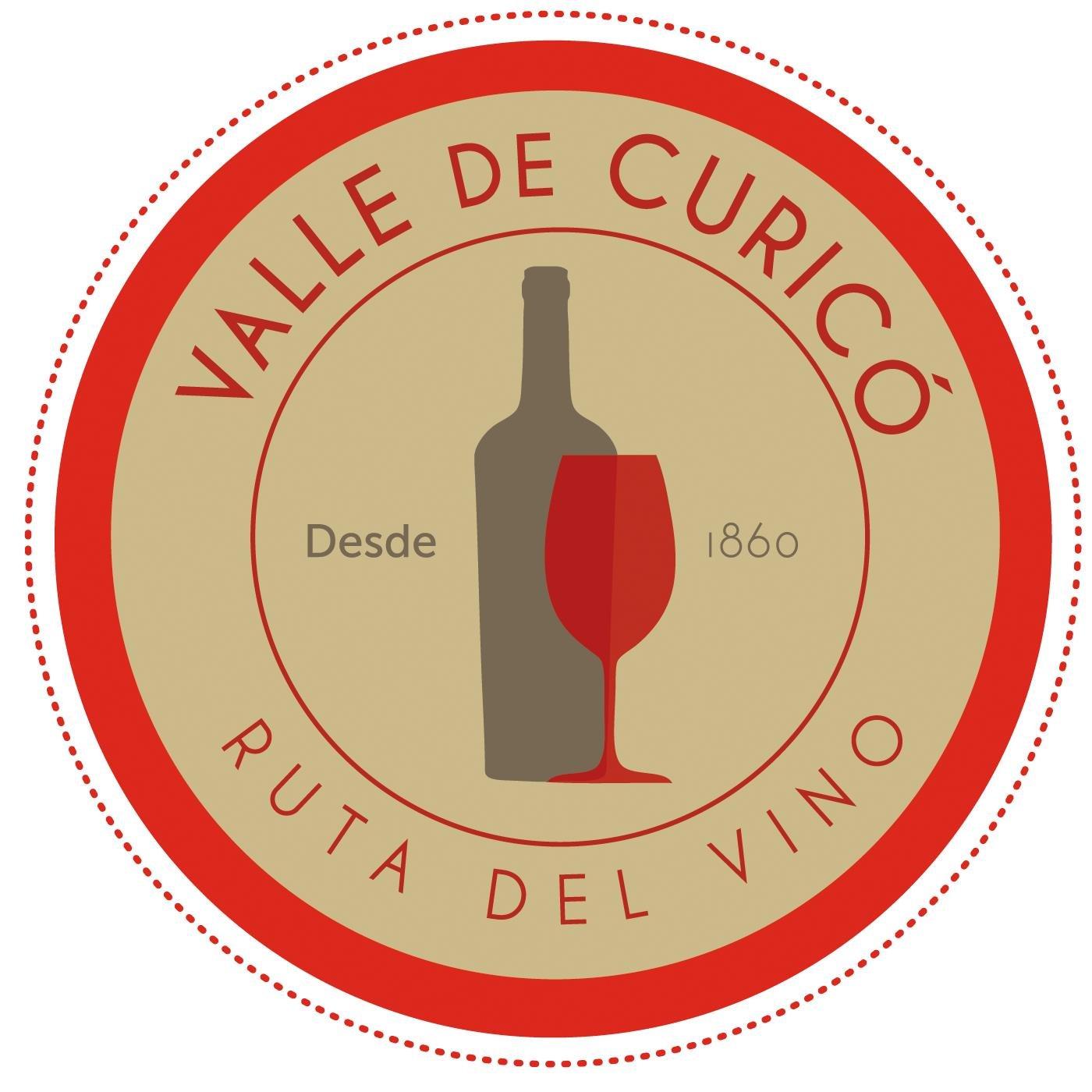 Ruta del Vino del Valle de Curicó