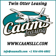 Caams Leasing
