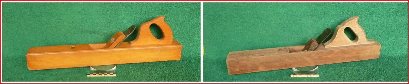 vieux outils et art populaire rabot gal re riflard varlope. Black Bedroom Furniture Sets. Home Design Ideas