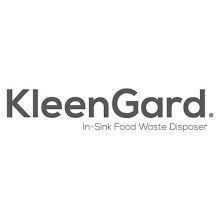 KleenGard