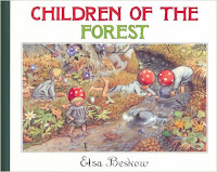 http://www.amazon.co.uk/Children-Forest-Edition-Elsa-Beskow/dp/0863154972/ref=pd_bxgy_14_img_y