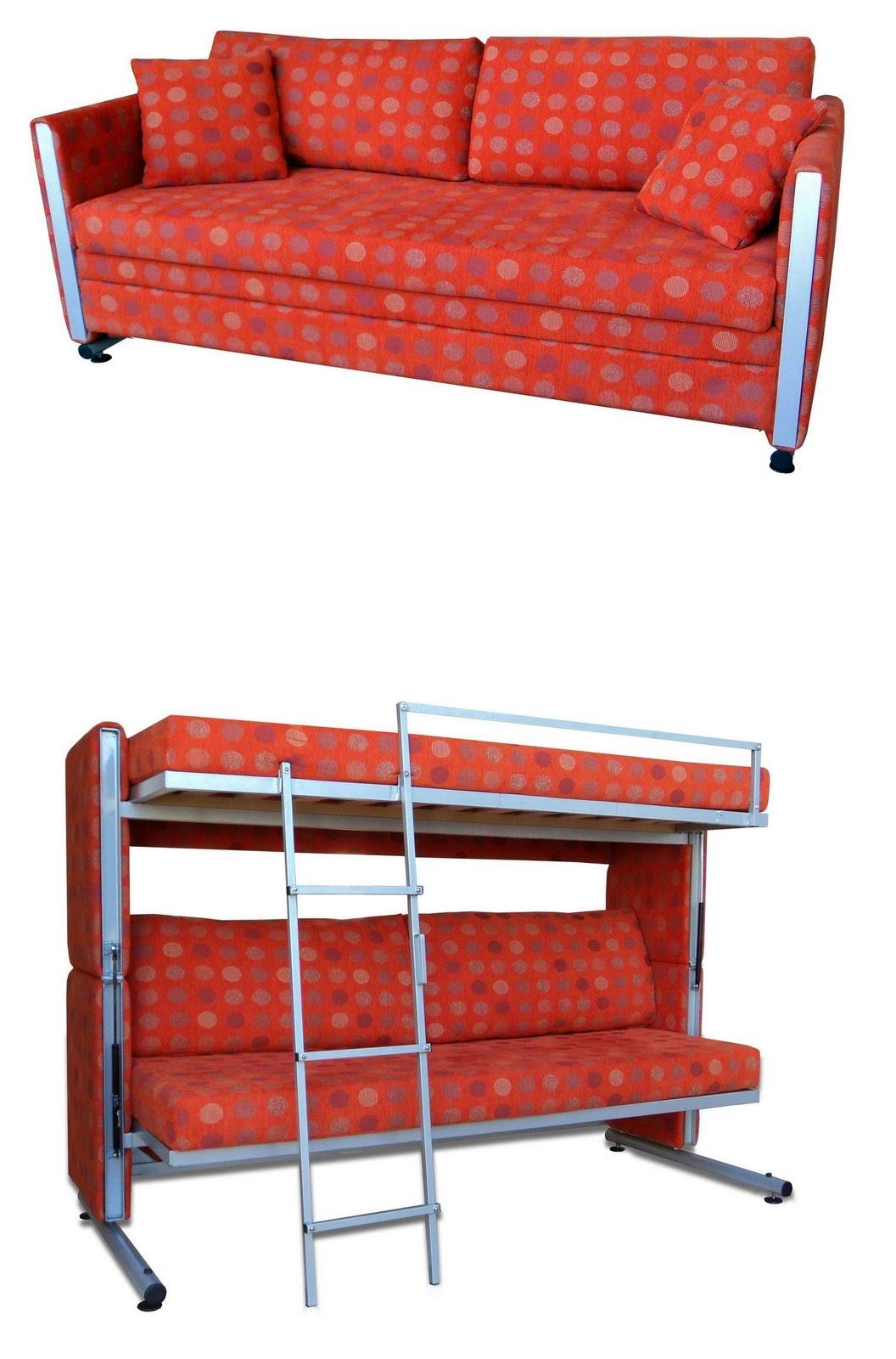 Lua e ch m vel curinga for Fabrica sofa cama 1 plaza