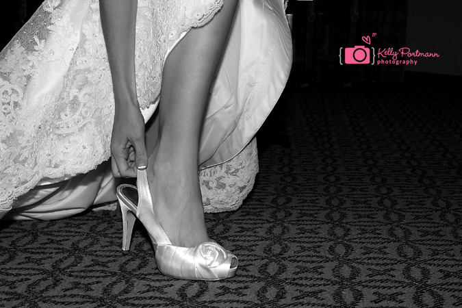 Austin Wedding photographer, san antonio wedding photographer, wedding details, wedding dress, wedding shoes, white house black market