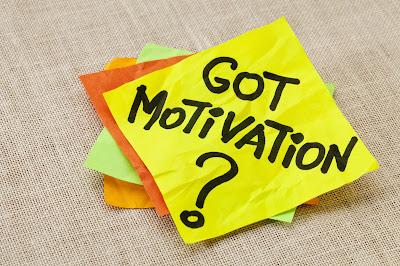 Kata Kata Motivasi Bijak Kedewasaan Penuh Makna
