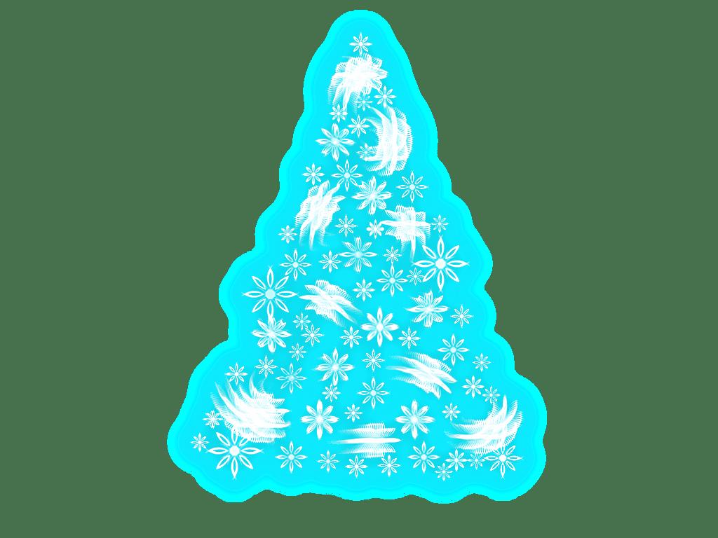 Diferentes Opciones para ésta Navidad