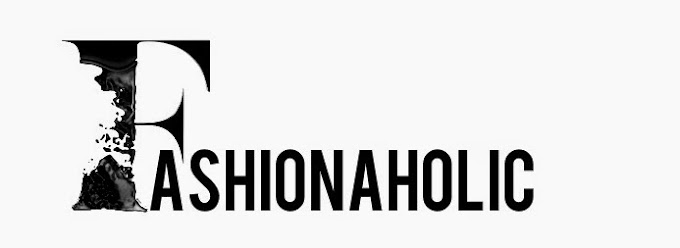 Fashionaholic