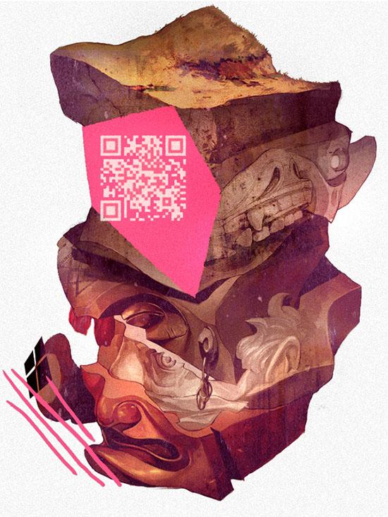 SachinTeng - http://www.sachinteng.com/