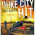 MAX AUSTIN - DUKE CITY HIT (2014)