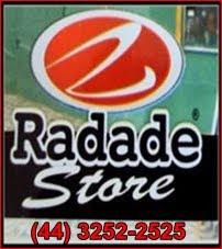 Radade Store