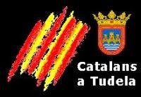 catalans+a+Tudela.jpg