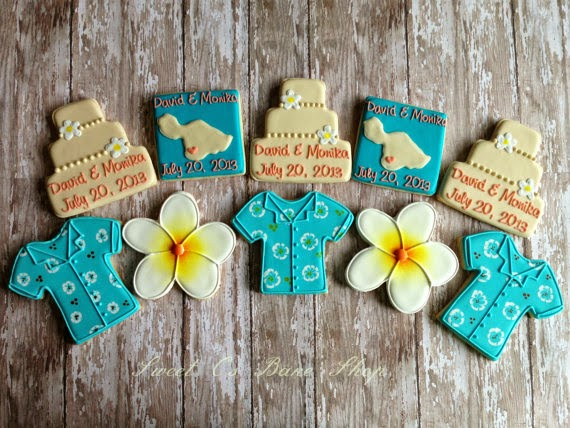https://www.etsy.com/listing/157200500/hawaiian-wedding-cookies?ref=sr_gallery_2&ga_search_query=hawaii+wedding&ga_search_type=all&ga_view_type=gallery