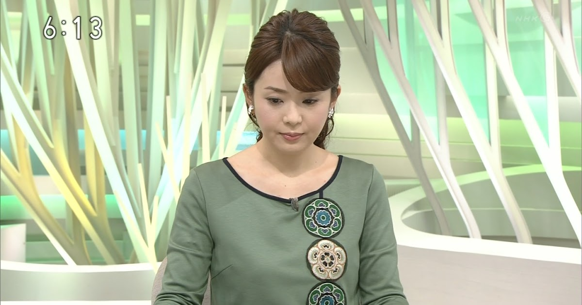 橋本奈穂子の画像 p1_9