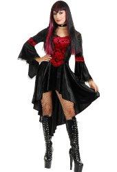 http://www.amazon.com/Charades-Empress-Vampire-Costume/dp/B005QDK4KW/ref=pd_srecs_cs_193_42?ie=UTF8&refRID=01Z9JRSQ7GBXTKWBFNFB