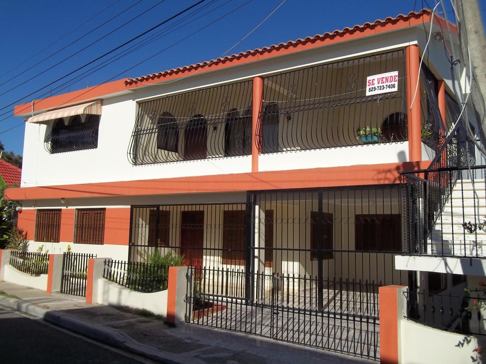 Se vende esta casa www inversionesglobal com - Se vende casa mallorca ...