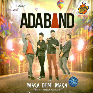 Download Lagu  Ada Band - Beib