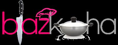 BLAŽ KUHA - kuharski blog