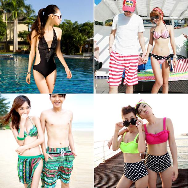 http://www.summeraffaire.com/