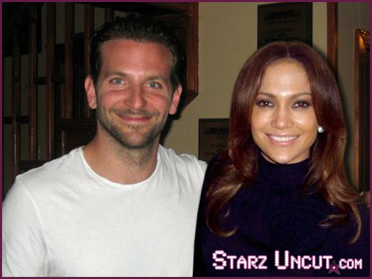 jennifer lopez and bradley cooper pictures