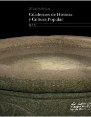Cuadernos de Historia y Cultura Popular (3)