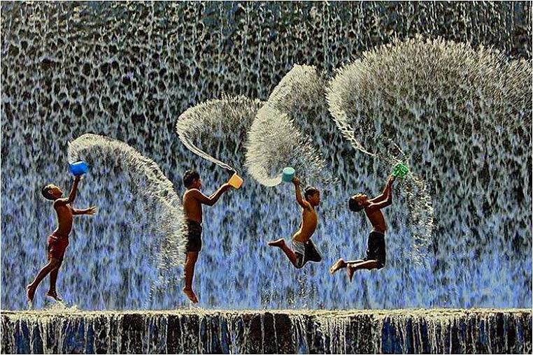Emerging Photographers, Best Photo of the Day in Emphoka by Budgujaraltafhusain, https://flic.kr/p/pqbZ3u